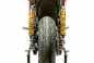 Harley-Davidson-XR1200TT-Shaw-Speed-Custom-01