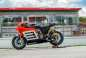 Harley-Davidson-XR1200TT-Shaw-Speed-Custom-03