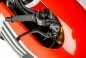 Harley-Davidson-XR1200TT-Shaw-Speed-Custom-05