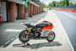 Harley-Davidson-XR1200TT-Shaw-Speed-Custom-09