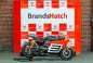 Harley-Davidson-XR1200TT-Shaw-Speed-Custom-13