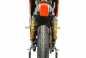 Harley-Davidson-XR1200TT-Shaw-Speed-Custom-14