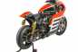 Harley-Davidson-XR1200TT-Shaw-Speed-Custom-15