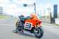 Harley-Davidson-XR1200TT-Shaw-Speed-Custom-16