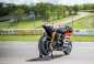 Harley-Davidson-XR1200TT-Shaw-Speed-Custom-18