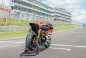 Harley-Davidson-XR1200TT-Shaw-Speed-Custom-20