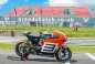Harley-Davidson-XR1200TT-Shaw-Speed-Custom-22
