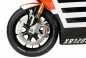Harley-Davidson-XR1200TT-Shaw-Speed-Custom-23