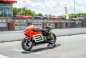 Harley-Davidson-XR1200TT-Shaw-Speed-Custom-24