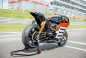 Harley-Davidson-XR1200TT-Shaw-Speed-Custom-25
