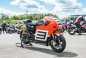 Harley-Davidson-XR1200TT-Shaw-Speed-Custom-27