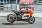 Harley-Davidson-XR1200TT-Shaw-Speed-Custom-28