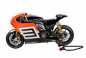 Harley-Davidson-XR1200TT-Shaw-Speed-Custom-29