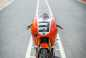 Harley-Davidson-XR1200TT-Shaw-Speed-Custom-30