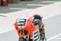 Harley-Davidson-XR1200TT-Shaw-Speed-Custom-31