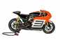 Harley-Davidson-XR1200TT-Shaw-Speed-Custom-32