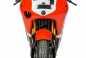 Harley-Davidson-XR1200TT-Shaw-Speed-Custom-33