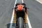 Harley-Davidson-XR1200TT-Shaw-Speed-Custom-34