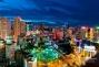 ho-chi-minh-city-vietnam-rob-whitworth-14