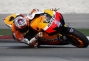 hrc-sepang-test-day-2-casey-stoner-2