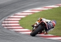 hrc-sepang-test-day-2-casey-stoner-3