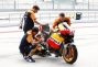 hrc-sepang-test-day-2-honda-team-1