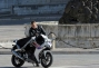 honda-cb500-spy-photo-02