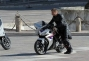 honda-cb500-spy-photo-03