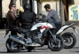 honda-cb500-spy-photo-06