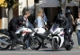 honda-cb500-spy-photo-10