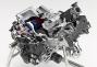 honda-integra-motorcycle-motor-2