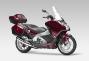 honda-integra-motorcycle-motor-3