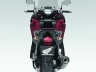 honda-mid-concept-scooter-1
