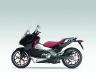 honda-mid-concept-scooter-2