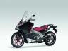 honda-mid-concept-scooter-4