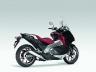 honda-mid-concept-scooter-5