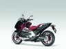 honda-mid-concept-scooter-6