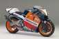 1996-honda-nsr500-mick-doohan