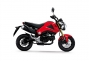 Say Hello to the 2013 Honda...Grom? thumbs 2013 honda msx125 03