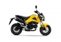 Say Hello to the 2013 Honda...Grom? thumbs 2013 honda msx125 05