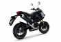 Say Hello to the 2013 Honda...Grom? thumbs 2013 honda msx125 08