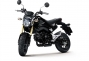 Say Hello to the 2013 Honda...Grom? thumbs 2013 honda msx125 09