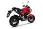 Say Hello to the 2013 Honda...Grom? thumbs 2013 honda msx125 12
