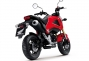 Say Hello to the 2013 Honda...Grom? thumbs 2013 honda msx125 14