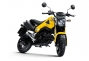 Say Hello to the 2013 Honda...Grom? thumbs 2013 honda msx125 19