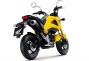 Say Hello to the 2013 Honda...Grom? thumbs 2013 honda msx125 21
