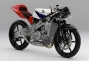 honda-nsf250r-moto3-race-bike-1