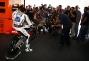 honda-nsf250r-moto3-race-bike-10
