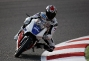 honda-nsf250r-moto3-race-bike-11