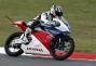 honda-nsf250r-moto3-race-bike-12